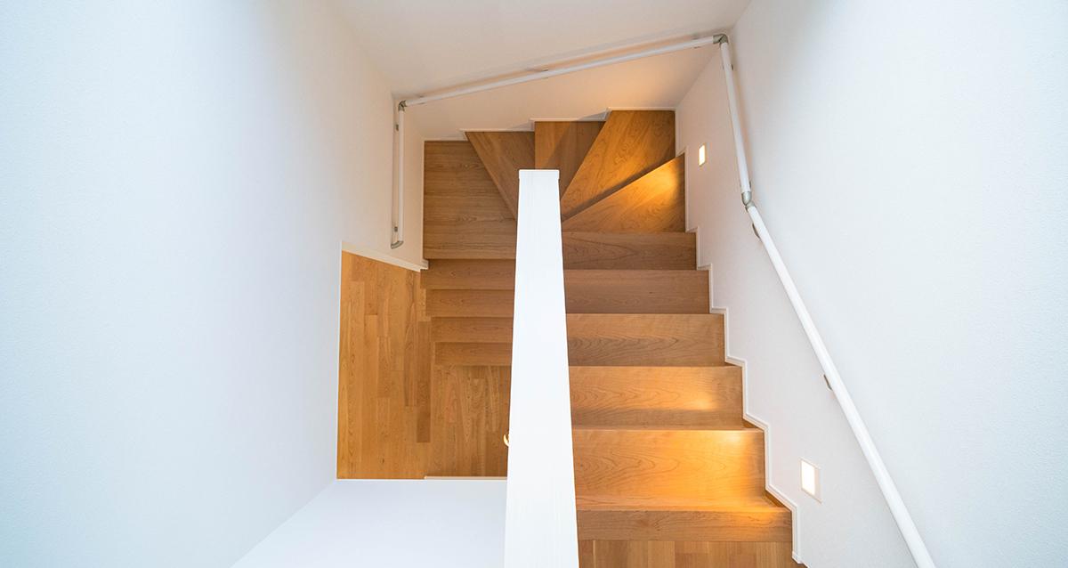 小松ヶ丘モデルハウス「リゾートスタイルの家14」