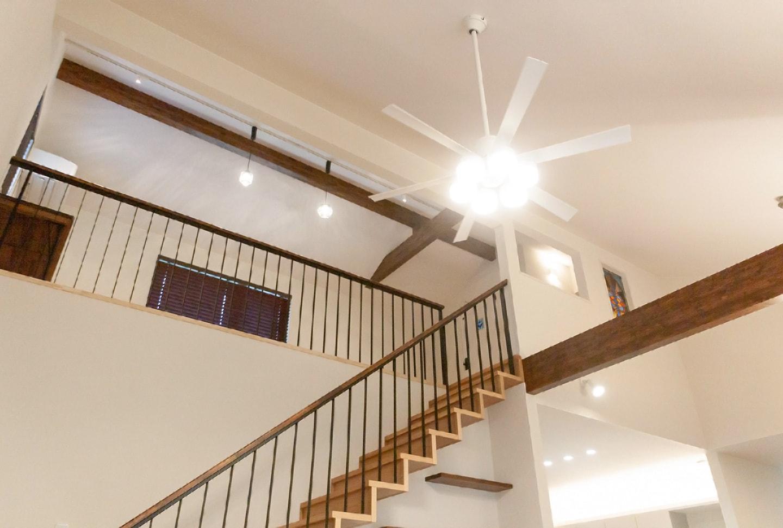 1.冷暖房効率