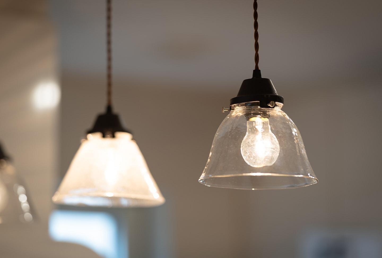 おしゃれな注文住宅の照明計画のポイント